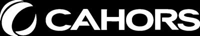 logo Cahors