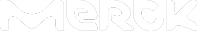logo Merck