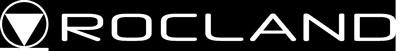 logo Rocland