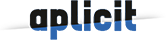 LogoAplicit2020