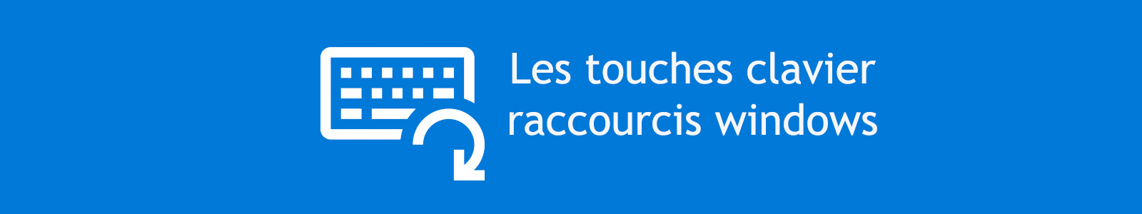 touche-clavier