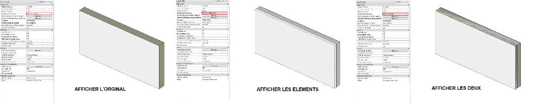 Revit-utilisation-elements-2
