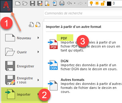 icone_menu1