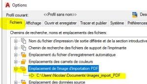 imp-pdf-options_raster