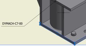 import_PDF_raster_et_contour