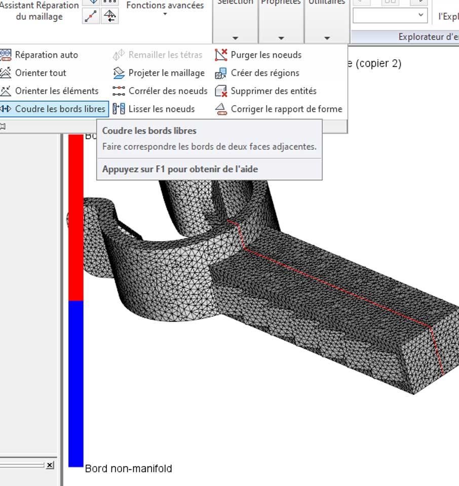 moldflow-maillage-symetrique-9