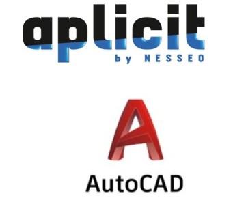 Développer un programme pour AutoCAD