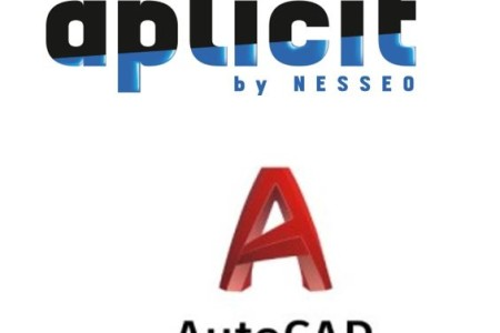 Aplicit_AutoCAD_logo1