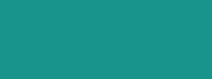LogoAplicitM