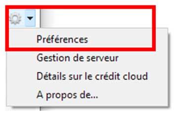 MoldFlow Suppression des fichiers temporaires