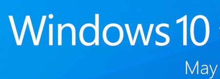 windows 10 2004