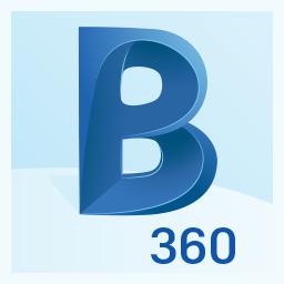 autodesk-bim-360-badge-128@2x