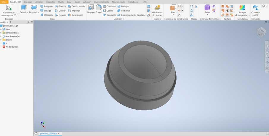Inventor-modèle-3D-STL1