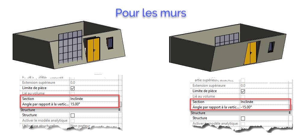 Mur_Incline-02