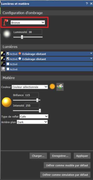 Carveco pdf 3D