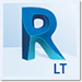 revit-lt-2019-badge-75x75