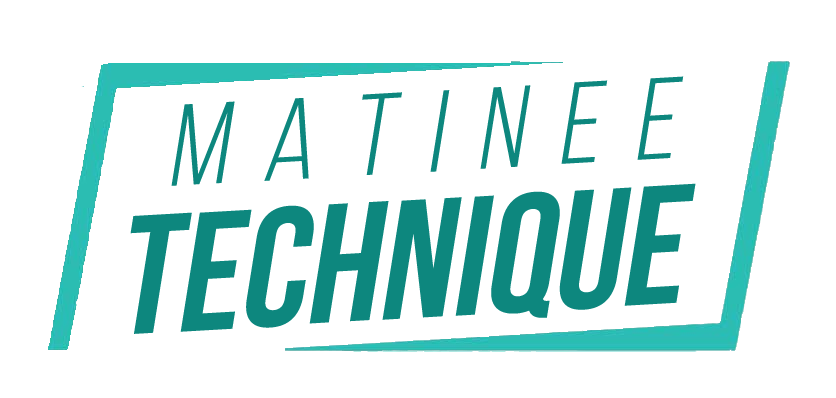 matinee technique fao