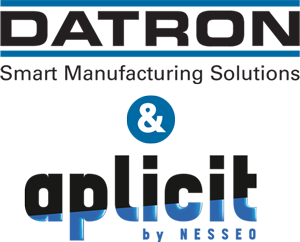 LogosAplicitDatron