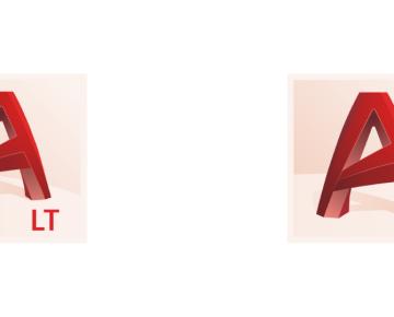 Utilisez les vues partagées depuis AutoCAD et AutoCAD LT