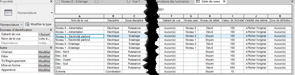 Liste_Vue-1