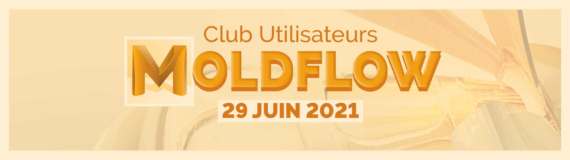 club utilisateurs moldflow 2021