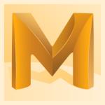 moldflow-icon-128px-hd