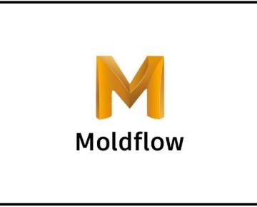 MoldFlow : Comment visualiser le déplacement d'une ligne de soudure ?