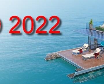 AutoCAD 2022: les nouveautés !