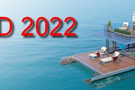 AutoCAD-2022-banner