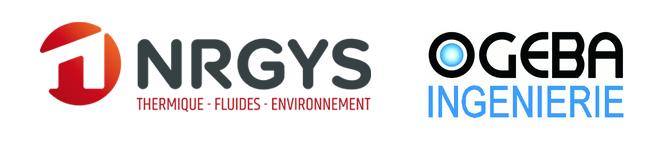 logos-NRGYS-Ogeba