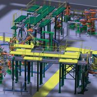 Autodesk Simulation Mechanical