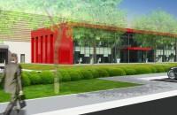 Aplicit AEC Building Design Suite Archi Concept