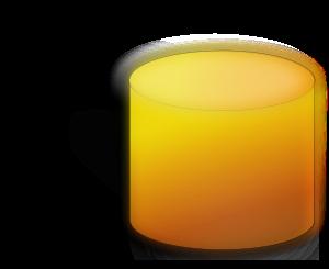 Autodesk Vault quelle version SQL