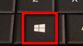Les raccourcis clavier windows 8 un listing pratique for Raccourci clavier agrandir fenetre windows 7